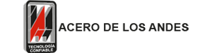 Industria Acero de los Andes