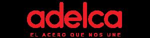 Adelca