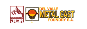Del Valle Metal Cast Foundry S.A.