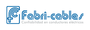 Fabricables S.A.