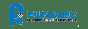 Fundiciones del Ecuador – Fundiec S.A.