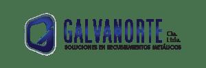 Galvanorte