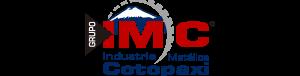 Industria Metálica Cotopaxi