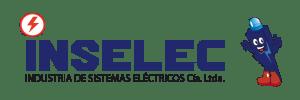 Industria de Sistemas Electricos Inselec Cía. Ltda.