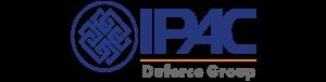 Ipac Industria Procesadora de Acero S.A.