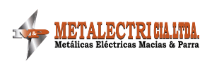 metalelectric