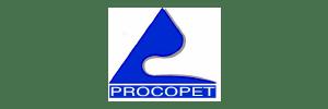 procopet