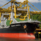 China continúa intensificando el proceso de desindustrialización latinoamericana