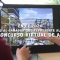 Premiación del Concurso de Arquitectura en Acero 2020