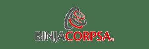 Corporación Bijancorpsa S.A.
